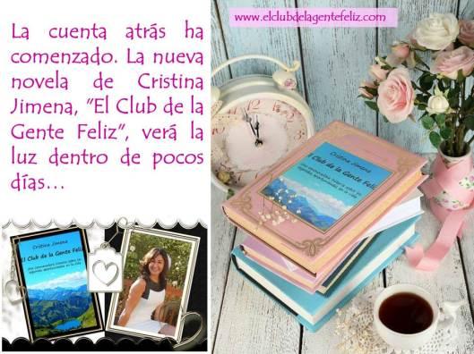 El club de la gente feliz_Cuenta atrás