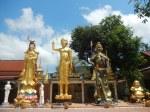 El Club de la Gente Feliz_Tailandia_22