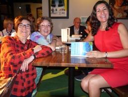 Tertulia El Club de la Gente Feliz en Alcoy, 20.05.2016_14