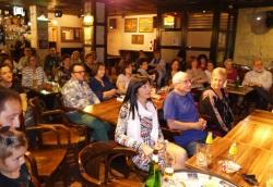 Tertulia El Club de la Gente Feliz en Alcoy, 20.05.2016_7